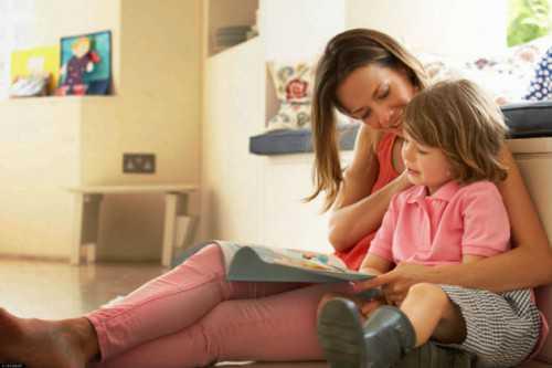 занятия спортом дома: спортивные упражнения в домашних условиях