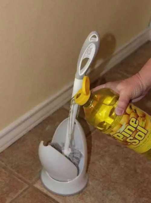 5 бытовых хитростей, которые помогут сделать носки безупречно чистыми