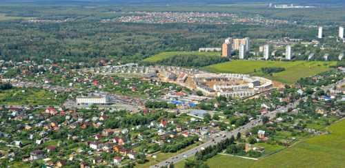 работа в болгарии в 2019 году, возможности трудоустройства