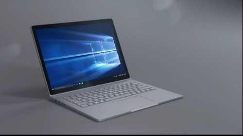 windows на macbook – легко и просто