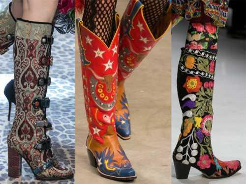 что делать, если обувь оказалась меньшего размера на womens time