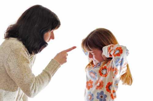 у ребенка кашель с мокротой: чем лечить в домашних условиях