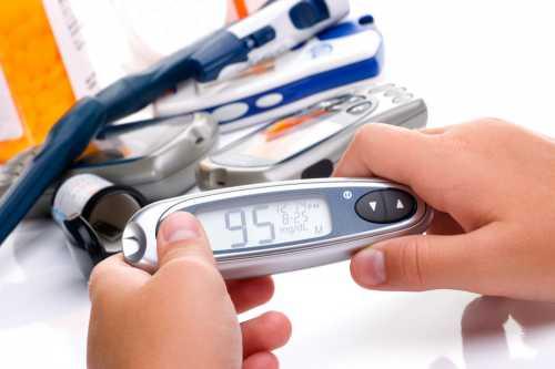 жесткая диета для похудения на 3 и 7 дней