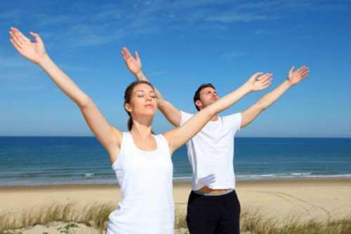 гимнастика для пальцев рук: комплекс простых упражнений
