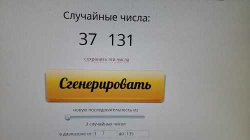 итоги iv межрегионального творческого фестиваля серебро рождества&8230;