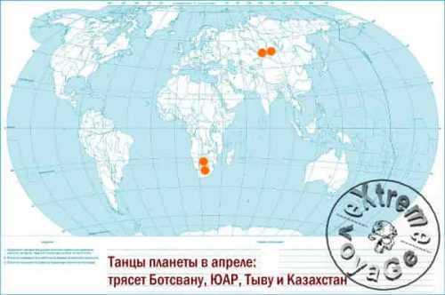 казахстан отказался от услуг роскосмоса и выбрал spacex почему